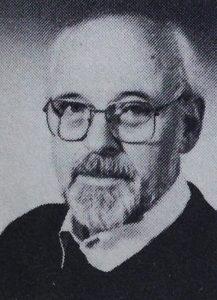 Arne Gammelgaard, Hammel 1994
