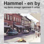 Filmen om Hammel, en by og dens omegn igennem 6 årtier