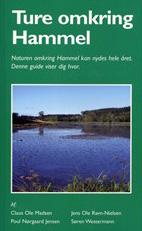 Ture omkring Hammel -  - en tur-guide bog